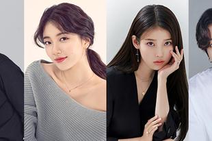 Koreai hírességek életét megjósló álmok