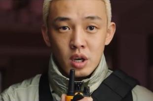 Ez az a dél-koreai zombifilm, amire vártunk!