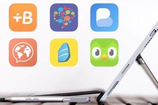 Koreai nyelvtanulós alkalmazások a telefonodra