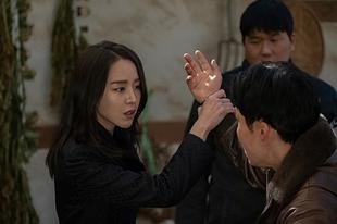 A film, ami visszahozta az életet a koreai mozikba a koronavírus idején
