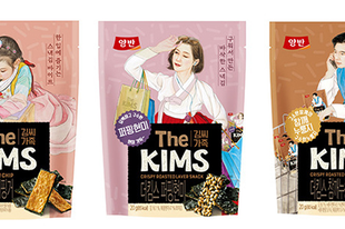 A koreai vezetéknév-jelenség