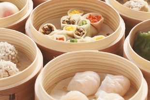 Készítsd el saját, testreszabott koreai rizssütidet!