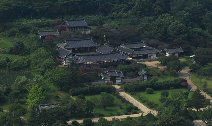 190515_byungsan.jpg