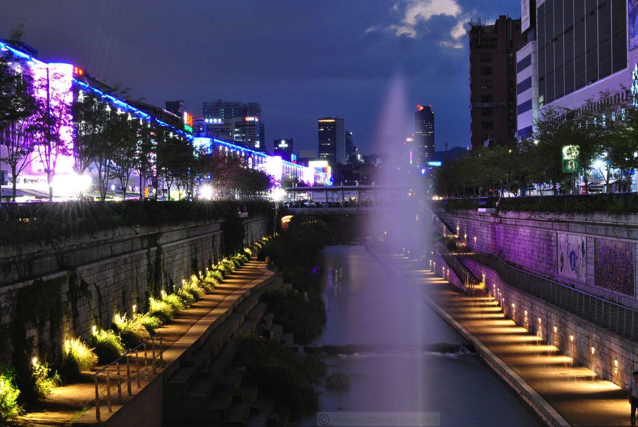 1_cheonggychon-patak.jpg