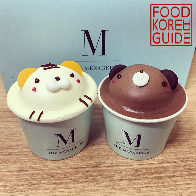 1_kep_food-korea-guide-the-menagerie-.jpg