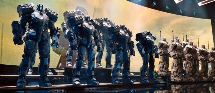1_killer-robots-ventures-africa_2_700x302.jpg