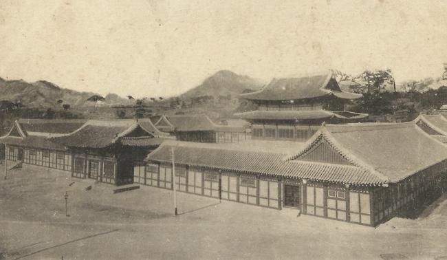 2_changdeokgung_palace_cca_1900-1910.jpg