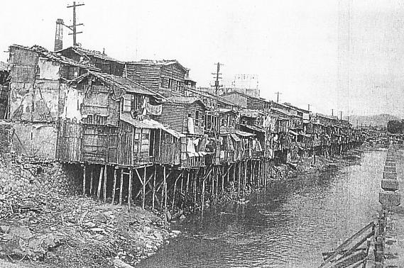 2_cheonggycheon-_1910.jpg