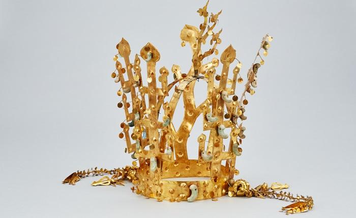 2_crown-150508-2_1.jpg