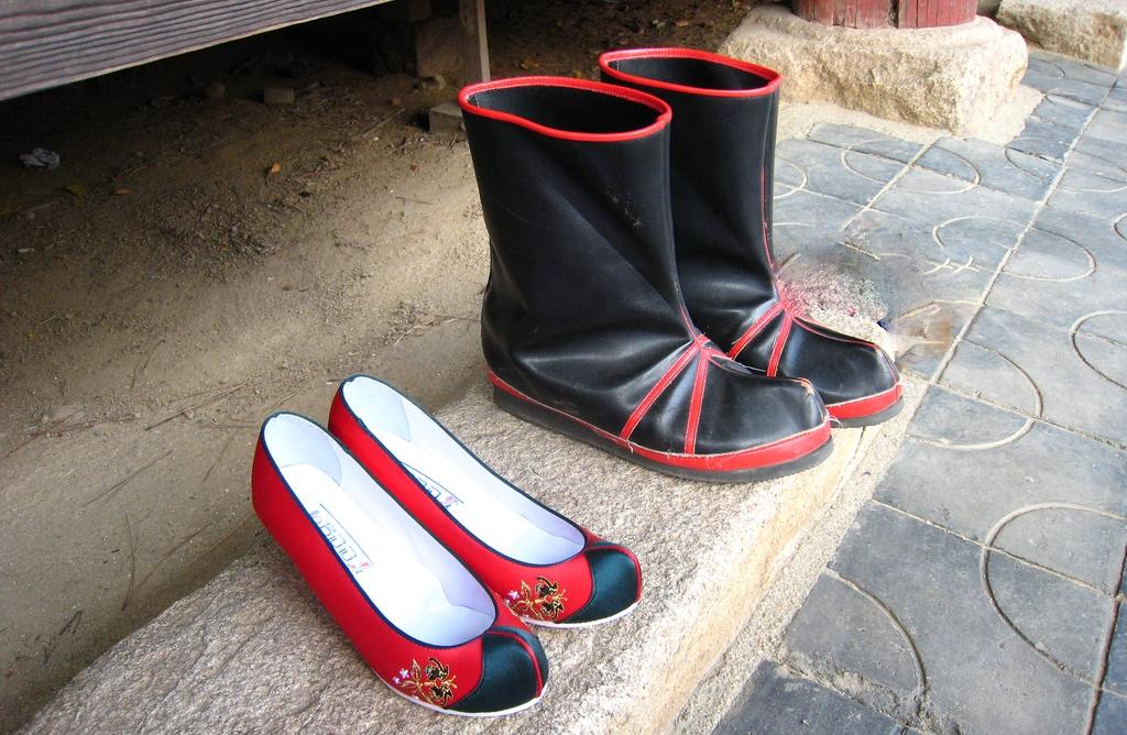 2_korean_traditional_shoes-01_2.jpg