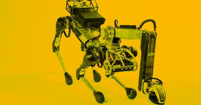 2_military-robots-biobots-south-korea-2024-1200x630_700x368.jpg