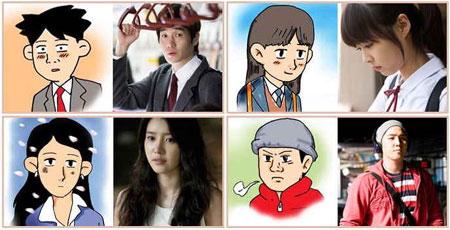 3_hello_schoolgirl_lovehkfilm_com.jpg