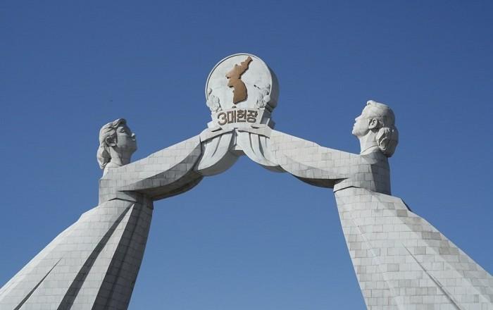 3_reunification-korea-700x440.jpg