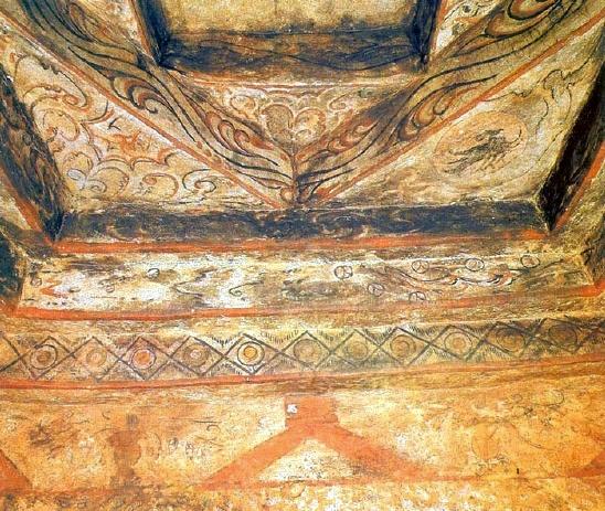 4_ceiling-painting-ancient-korean-tomb.jpg