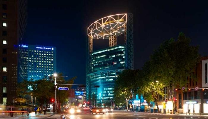4_jonggak_jongno_tower-_700x400.jpg