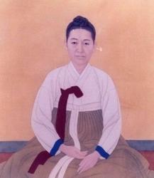 4_shin_saimdang_1504-1551.jpg