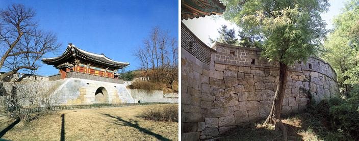 5_ganghwa-mountain-fortress.jpg