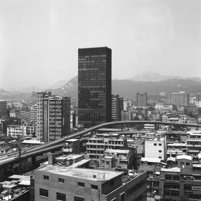 5_samil-building_1970.jpg