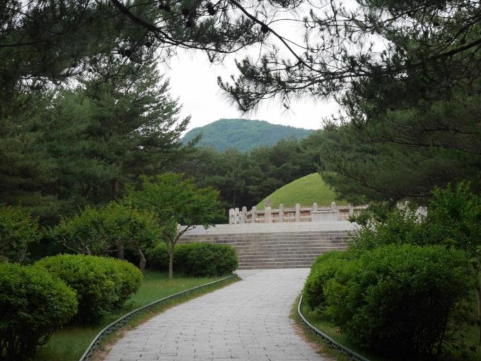 6_gyeongju_2013_700x526.jpg