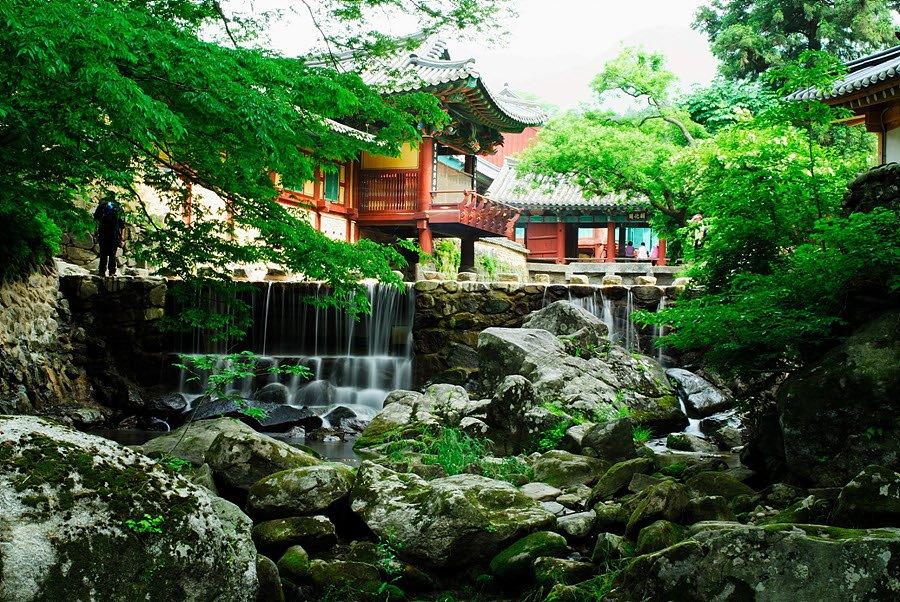 6_kep_epiteszet_songgwangsa_panoramio.jpg