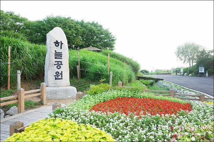 7_haneul_park_700x464.jpg