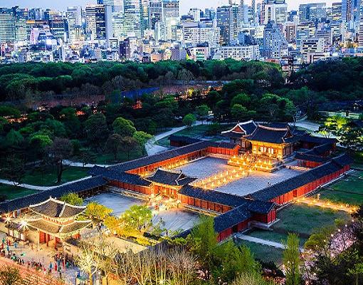 7_kep_epiteszet_changgeonggung_funtastickorea.jpg