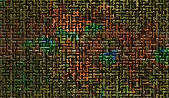 7_labirintus-239841_2_700x405.jpg