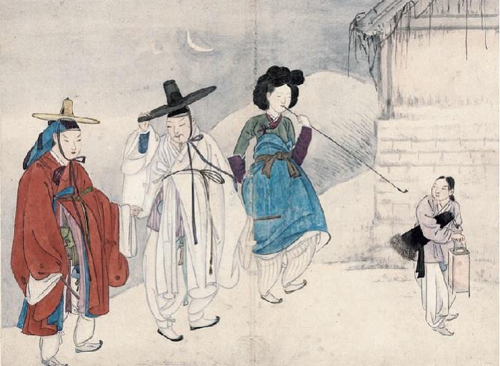 _yaguemmohaeng_or_a_secret_trip_at_night_1758_by_shin_yun-bok.jpg