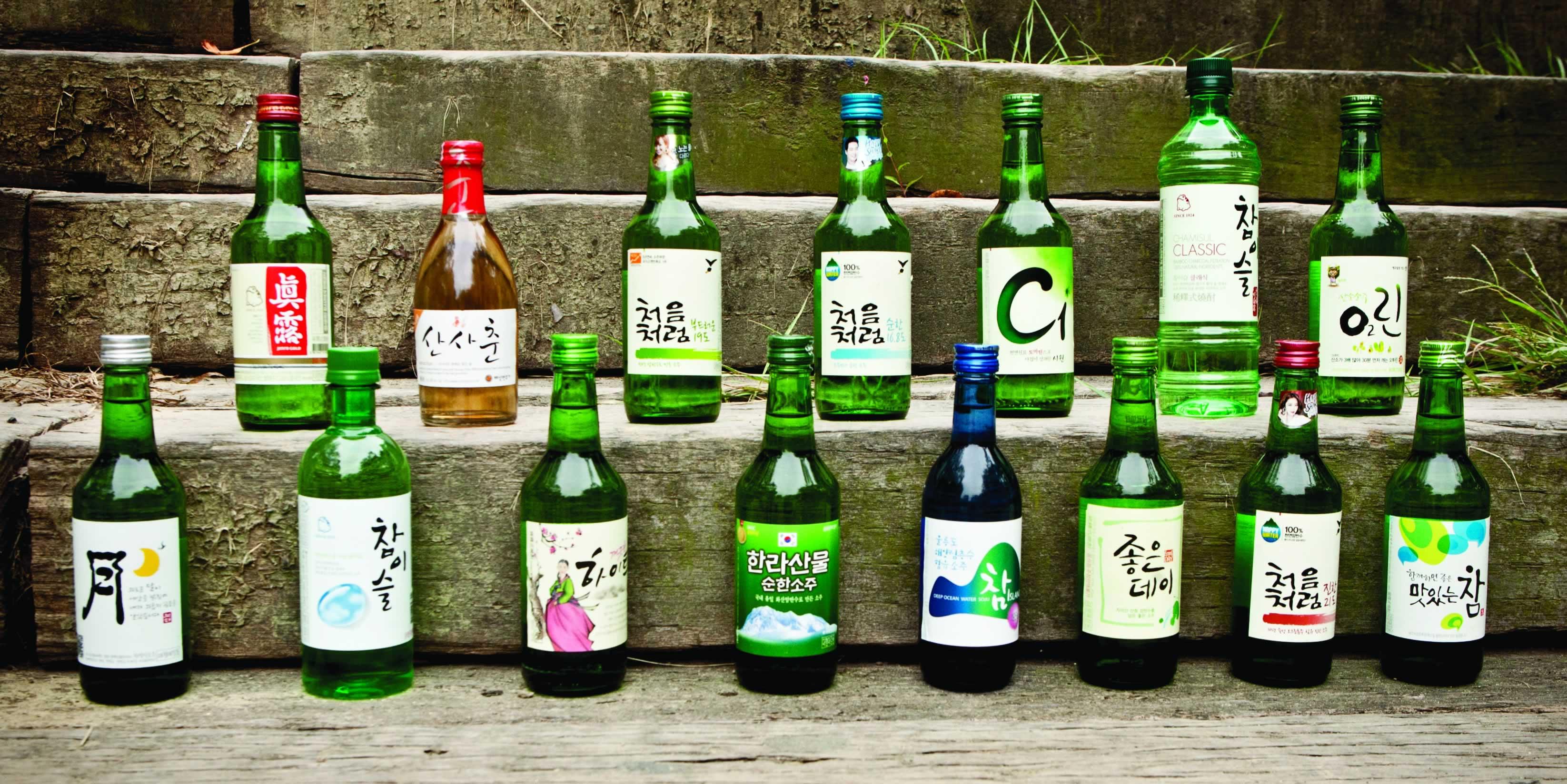 alkohol_1_kep_soju.jpg