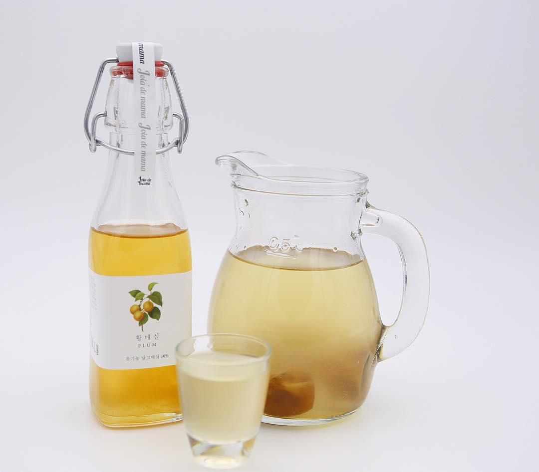 alkohol_7_kep_maeshiljo_imgaram_com.jpg