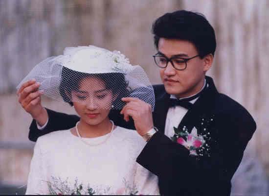 bride19902.jpg