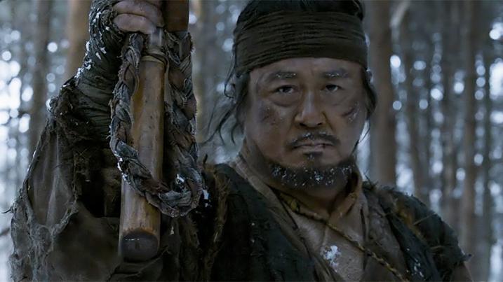 choi_min-sik_a_tigris_egy_vadasz_legendaja_c_filmben.jpg