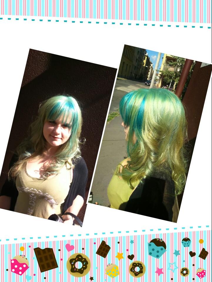 collage-1472064902667.jpg