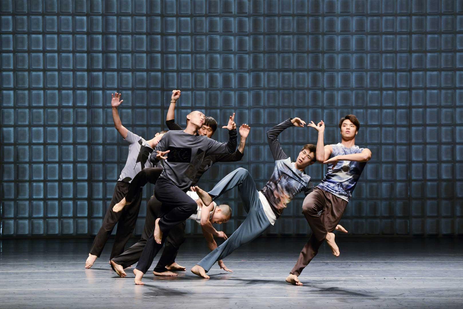 contemporarydance.jpg