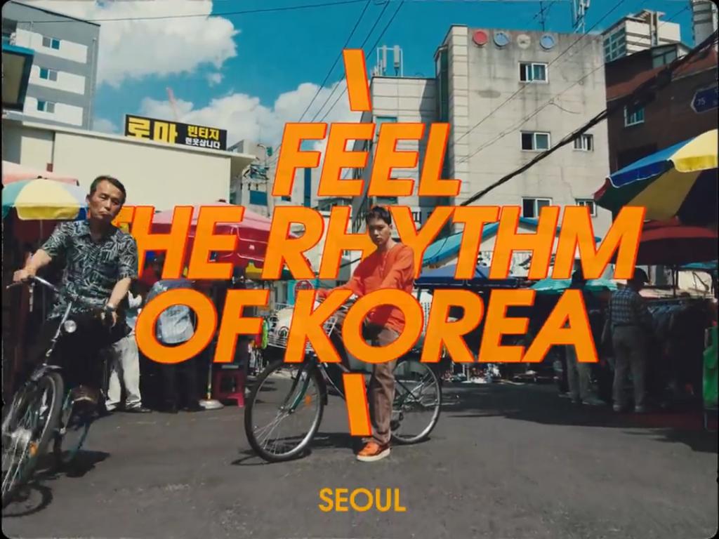 feel_the_rhythm_of_korea_2_evad.png