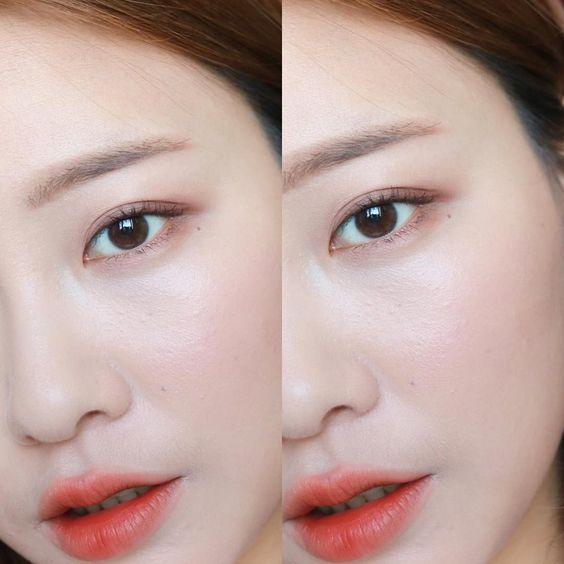gradient_lips.jpg