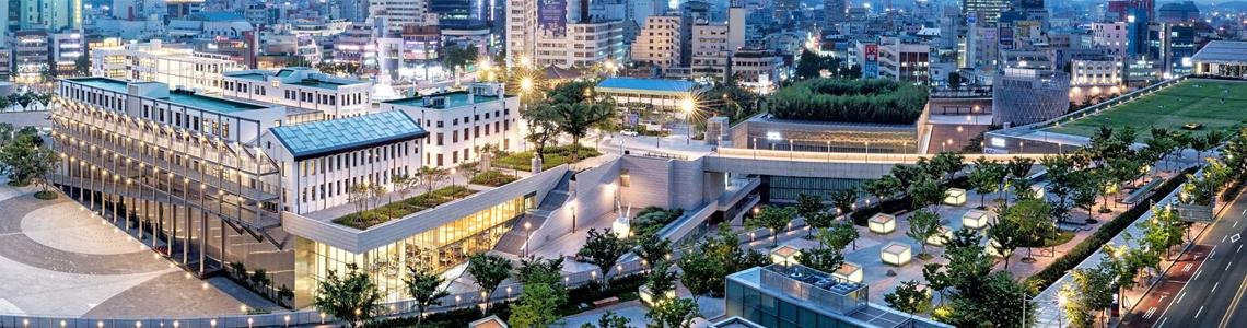 gwangju1.png