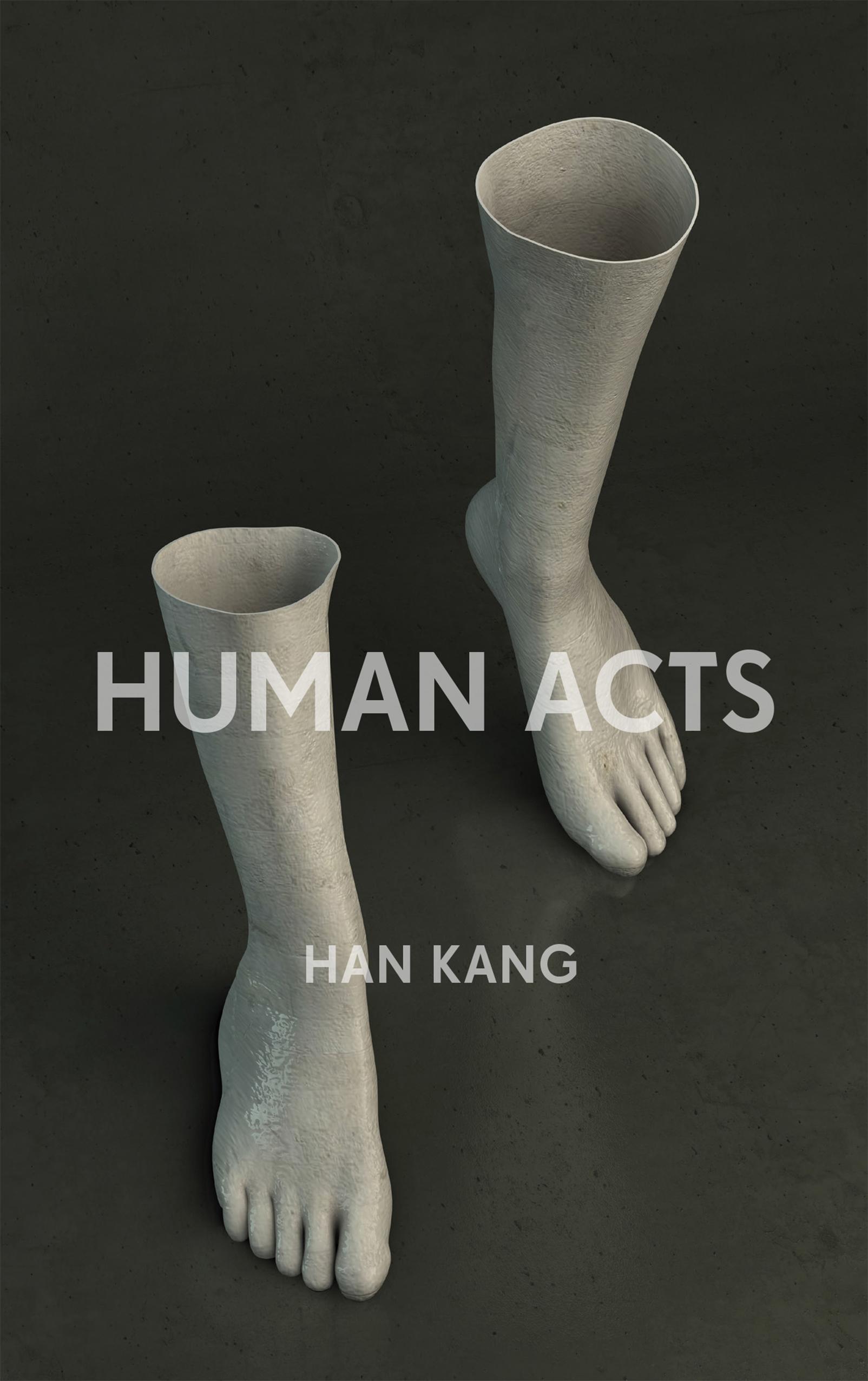 human_acts_angol_borito.jpg