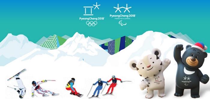 issu_pyeongchang2018_title.jpg