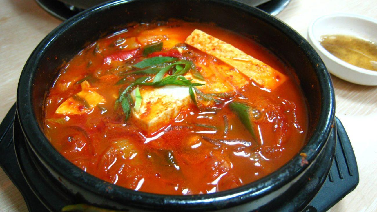 kimchijjigae.jpg