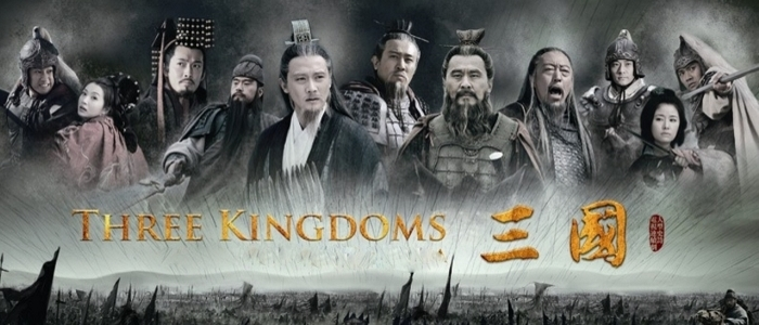 king_front.jpg