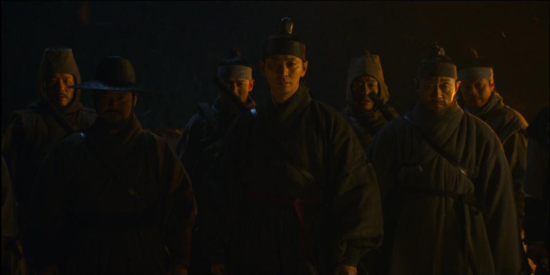 kingdom_kep2_a_koronaherceg_ju_ji-hoon_es_tarsai_igyekeznek_menteni_a_menthetot.png