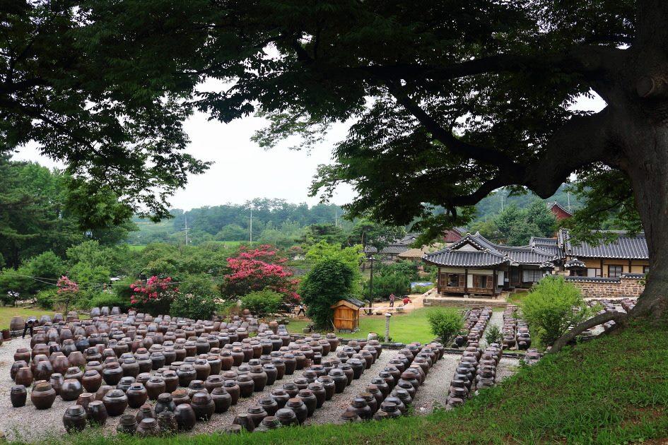 korean_beauty.jpg
