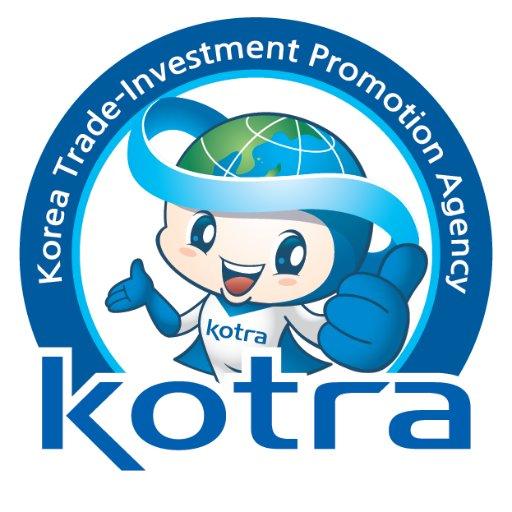 kotra_logo.jpg
