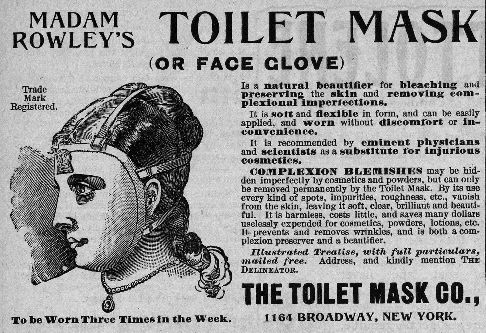 madame-rowleys-toilet-mask.jpg