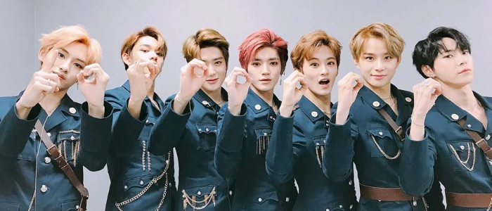 nct_header.png