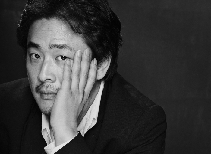 park-chan-wook_700x500.png