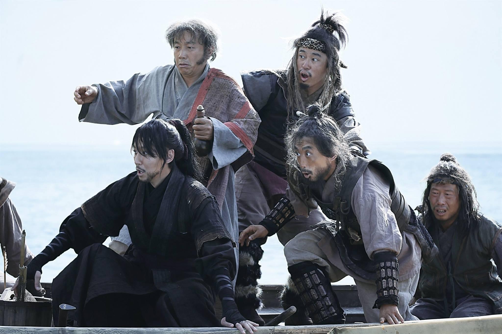 pirates-korean-movie-image-4.jpg