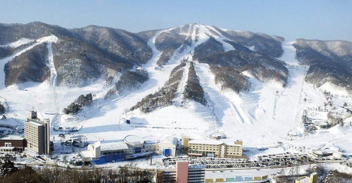 pyeongchangborito.jpg