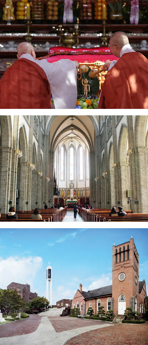 religion_1.jpg